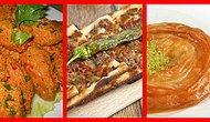 Etli Ekmeğiyle Meşhur Konya Yöresine Ait Birbirinden Farklı ve Lezzetli Yemek Tarifleri