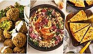 Mutfağın Bereketi Nohut ile Hazırlayabileceğiniz Birbirinden Güzel 10 Tarif