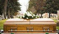 Cenazende Hangi Şarkı Çalmalı?