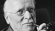 Cansu Poyraz Karadeniz Yazio: Bir Başkadır Jung