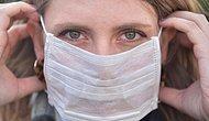 Maske Barkod Sorgulama Nasıl Yapılır? ÜTS Mobil Nedir, Nasıl Kullanılır?