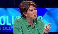 Şirin Payzın CNN Türk Günlerini Anlattı: 'Programlara Çağrılmayacaklar Listesi Ankara Temsilcilerinden Geliyordu'