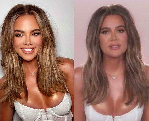 Sosyal medyayla birlikte güzellik algımız da epey bir değişti...