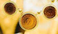 15 Aralık Altın Fiyatları! Gram ve Çeyrek Altın Ne Kadar Oldu?