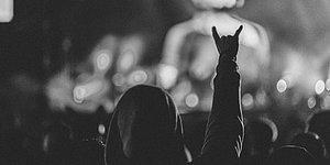 Kurulan İlk Metal Müzik Grubunu Bulabilecek Misin?
