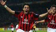 Az Bilinen Hikaye: Filippo Inzaghi