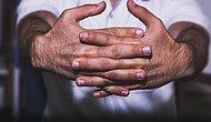 Yılların Sorusu Yine Karşımızda; Parmak Kütletmek Zararlı mı, Değil mi? Tartışmaya Son Noktayı Koyuyoruz