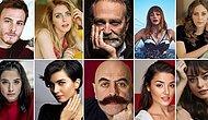 IMDb Starmetre'de Rekabet Kızıştı! Öykü Karayel ve Funda Eryiğit Zirveyi Sadakatsiz'in Yıldızına Kaptırdı