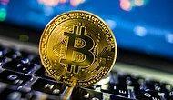 1 Haftada Yüzde 20 Değer Kazanan Bitcoin, 22 Bin Dolar ile Rekor Kırdı