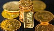 17 Aralık Altın Fiyatları! Gram ve Çeyrek Altın Ne Kadar Oldu?