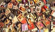 Sana İlaç Gibi Gelecek 90'lar Pop Şarkısını Söylüyoruz!