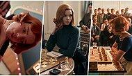 'The Queen's Gambit' Dizisini Pürdikkat İzleyenlerin Bile Gözünden Kaçan Birbirinden Şaşırtıcı 19 Bilgi