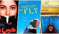 Farklı Kültürlerin Hikayelerine Şahit Olmak İsteyenler İçin Birbirinden Etkileyici 23 İran Yapımı Film