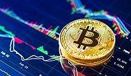 18 Aralık 2020 1 Bitcoin Ne Kadar Oldu ? Bitcoin Kaç Dolar, Kaç TL ? Bitcoin Fiyatında Son Durum...