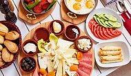 Hangi Kahvaltılık Senin Ruhunu Yansıtıyor?