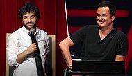 Acun Ilıcalı'nın Yeni Platformu EXXEN ile Anlaşan Hasan Can Kaya, YouTube'dan 'Konuşanlar' Programının Tüm Bölümlerini Kaldırdı, Tepkiler Gecikmedi