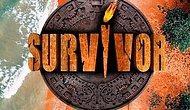 Survivor 2021 Kadrosu Belli Oluyor! Survivor 2021 Yarışmacıları Kimler ? Heyecanla Beklenen Survivor Ne Zaman Başlayacak?