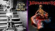 Her Metal Müzik Âşığının Müptelası Olacağı, Hak Ettiği İlgiyi Görememiş 7 Albüm