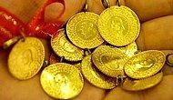 Gram ve Çeyrek Altın Ne Kadar Oldu? İşte 22 Aralık Altın Fiyatları!