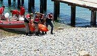 Van Gölü'ndeki Tekne Faciasının Sorumluları Hakkında Dava Açıldı