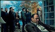 Tüm Zamanların En Sevilen Dizilerinden The Sopranos'ta Çalmış 15 Muhteşem Şarkı