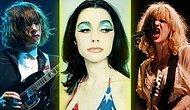 Punk'ın Kadın Seslerinden Unutulmazlar Arasında Yerini Almış 13 Şarkı