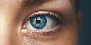Renk Körleri İçin Üretilen Özel Gözlükler Renklerin Görülmesinde Nasıl Bir Rol Oynarlar?