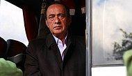Kılıçdaroğlu'nu Tehdit Eden Çakıcı Savcılığa İfade Verdi