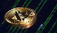 23 Aralık 2020 1 Bitcoin Ne Kadar Oldu? Bitcoin Kaç Dolar, Kaç TL? Kripto Para Fiyatlarında Son Durum...