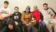 Almanya'dan, Sınır Dışı Edilen Akyüz Ailesi Hakkında Açıklama: 'Babanın Dosyası Yaklaşık 500 Sayfa'