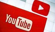 Türkiye 2020 Yılında, YouTube'da En Çok Neleri İzledi?