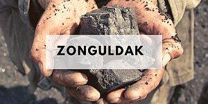 Plakası 67, Kalbi Kocaman: Pandemiyle 30 Büyük Şehrin Yanında Anılan Zonguldak'ın En Bilinen Türküleri