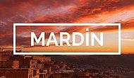 Kültür Beşiği, Muhteşem Mimarisi ve Tarihi ile Meşhur İlimiz Mardin'inimizin En Güzel Türküleri