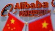 Teklif Kabul Görmedi! Çin'de Alibaba'ya Tekel Soruşturması