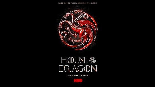 3. HBO'nun patronu Casey Bloys, House of the Dragon gibi birçok Game of Thrones spin-off'u geleceğini duyurdu.