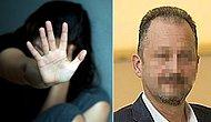 Ünlü Doktor Hakkında Taciz Şikayeti! Çıplak Elle Göğüs Muayenesi