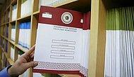 OHAL İşlemleri İnceleme Komisyonunun Görev Süresi 1 Yıl Uzatıldı
