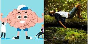 Mehmet Ali Deniz Yazio: Modern İnsanın İlkel Fiziksel Ayarlarına Uygun Bir Antrenman Bulmak Neden Gereklidir?