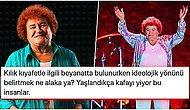 """Selda Bağcan'ın """"Ben Sol Muhafazakarım, Açık Giyinmeyi Ayıp Buluyorum"""" Açıklaması Tepkilerin Odağında"""