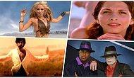 Günümüzde Hala Ayıla Bayıla Dinlediğimiz 20 Yıl Önce Listeleri Alt Üst Etmiş 19 Şarkı