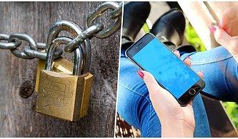Dikkatli Olmakta Fayda Var! Telefonlarınızdaki Özel Fotoğrafları Gizlemek İçin Birbirinden Güvenli 6 Uygulama