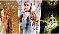 Evde Battaniyenize Sarınıp Anın Tadını Çıkarabileceğiniz 15 Harika Kış Şarkısı