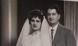 Şahidi Cumhuriyet Olan Bir Aşk Hikayesi: Yıldız ve Mehmet