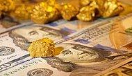 Gram ve Çeyrek Altın Ne Kadar Oldu? İşte 29 Aralık Altın Fiyatları...