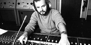 Her Biri Hem Müzisyenler Hem de Dinleyenler için Bambaşka Bir Yere Sahip Olan 10 John Peel Kaydı