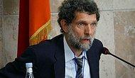 AYM, Osman Kavala'nın Başvurusunu Reddetti