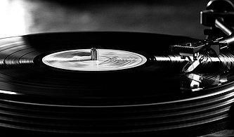 Bu Nostaljik Şarkılardan Kaç Tanesini Hatırlayabileceksin?
