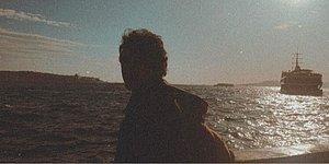 Alternatif Müziğin Sevilen İsimlerinden Uclercagri'nın En Güzel 12 Şarkısı
