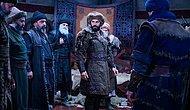 Kuruluş Osman'a Üç Yeni İsim! Kuruluş Osman Dizisine Hangi Oyuncular Dahil Oldu?