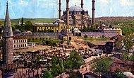 Avrupa'ya Açılan Kapımız Edirne'nin 14 Türküsü